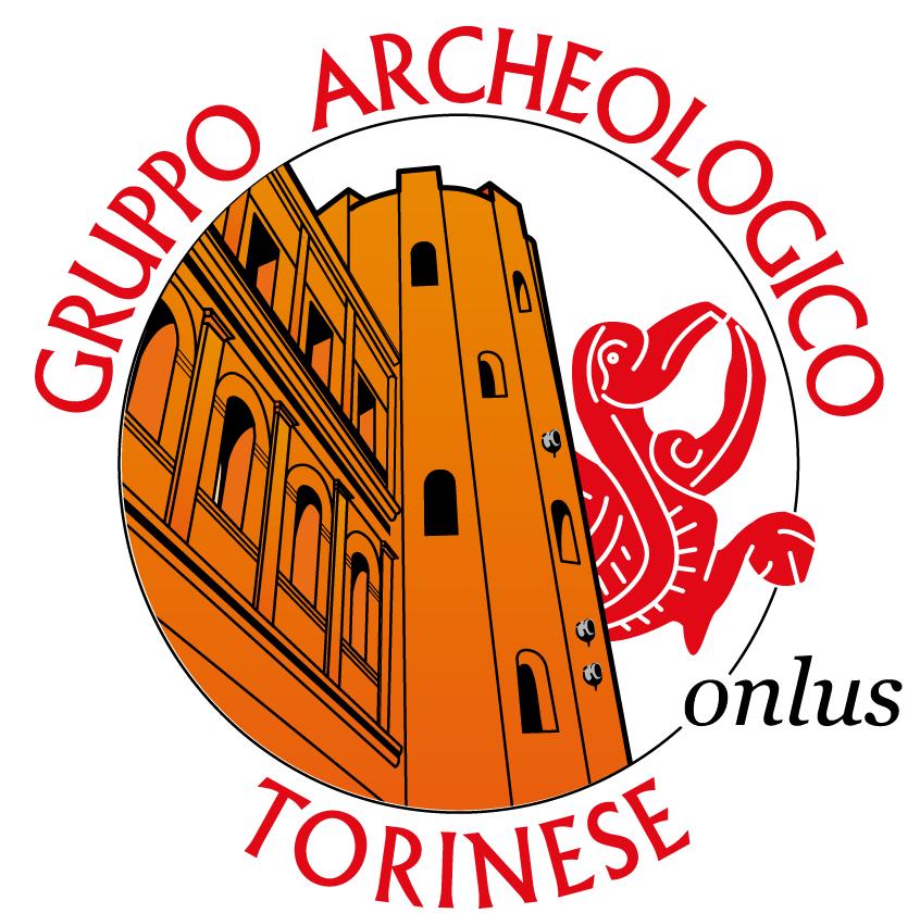 archeogat